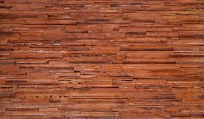 composite wall cladding hazelnut