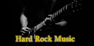 Hard <b>Rock Music</b> APP - Apps on Google Play