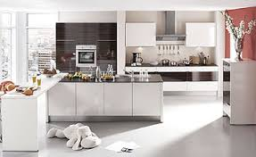 best modular kitchen designs in india. gurgaon modern kitchen manufactureres aptera is among the best manufacturers of modular kitchens designs in india h