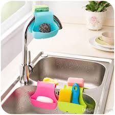 Compare Prices On Lowes Kitchen Sink Online ShoppingBuy Low Kitchen Sinks Online Shopping