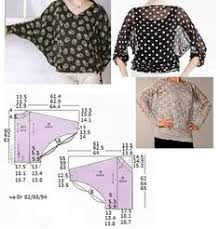 12 Best Sewing patterns images | Sewing patterns, Clothes, Sewing