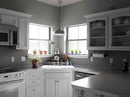 Small Picture contemporary kitchen Perfect Home Depot Kitchen Design ideas Home