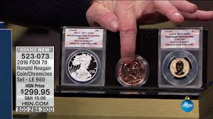 hsn coin collector gifts 10 26 2016 02 am