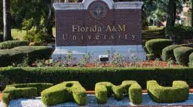 Florida A&M University   WFSU News
