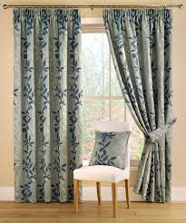 Teal Bedroom Curtains Teal Bedroom Curtains Great Value Curtains Terrys Fabrics