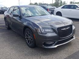2018 chrysler sedans. delighful chrysler new 2018 chrysler 300 300s with chrysler sedans 0