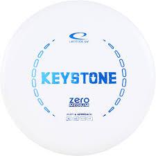 Dd Flight Chart Keystone Latitude 64