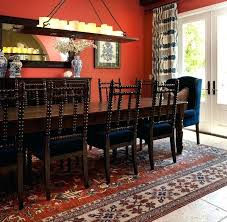 colonial style dining room furniture. Contemporary Furniture Spanish Style Dining Room Sets Other Magnificent Furniture  And Colonial Home And Colonial Style Dining Room Furniture F