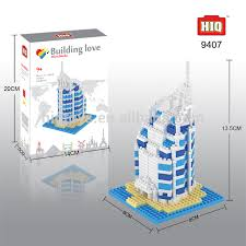 world famous architecture buildings.  Famous HIQ New World Famous Architecture Building Blocks Toys Throughout World Famous Architecture Buildings