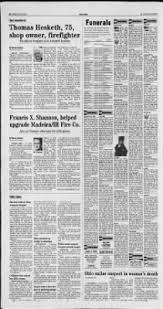 The Cincinnati Enquirer from Cincinnati, Ohio on May 21, 2004 · Page 20