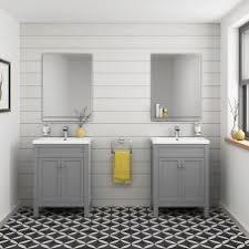 luxury bathroom furniture. bathroom vanity units luxury furniture o