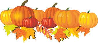 Image result for fall clip art school