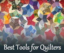 Best Calculation Tools for Quilting | Quilting, Art and Tools & Best Calculation Tools for Quilting Adamdwight.com