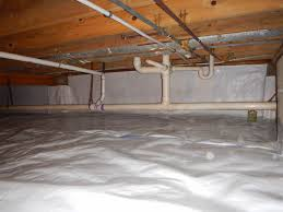 Lighting For Crawl Space Pin By Indiana Crawl Space Repair On Crawl Space Insulation
