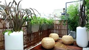 Apartment Balcony Design Ideas Balcony Designs For Apartments