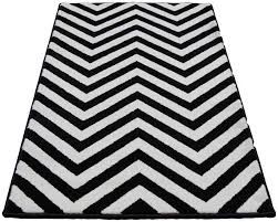 Amusing Black And White Chevron Rug 58 Pics Ideas