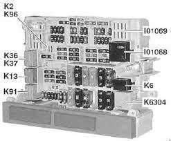 2009 bmw e90 fuse box diagram wiring diagram guide for dummies • 2005 2010 bmw 3 e90 e91 e92 e93 fuse box diagram fuse diagram rh knigaproavto ru bmw e90 fuse box list bmw e90 2009 fuse box diagram