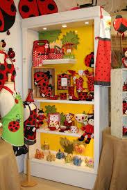 Ladybug Bedroom 93 Best Images About Ladybug On Pinterest Bedroom Window