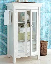 Best Bath Decor bathroom floor cabinets storage : bathroom floor cabinet – homefield