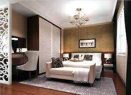 master bedroom closet ideas master bedroom closet ideas image master bedroom with bathroom and walk in
