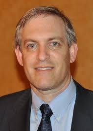 Marc B. Shapiro - Wikipedia