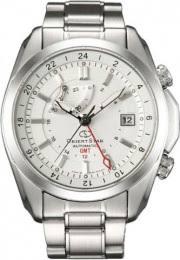 Обзор часов <b>Orient</b> из коллекции Star — блог AllTime.ru