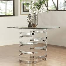 ... Large size of Marble Top Dining Table Set India Round Marble Top Dining  Table Suppliers Nova ...