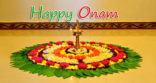 We did not find results for: Happy Onam 2020 Images Wishes Quotes Greetings Whatsapp Status Messages