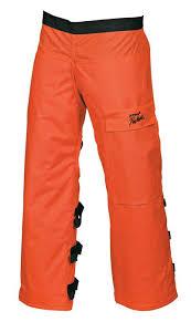 stihl chainsaw chaps. chainsaw protective clothing - chain saw wrap-around chaps   stihl usa stihl h