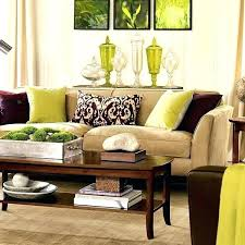 charming green living room accessories lime green dining room accessories luxury green and cream living room