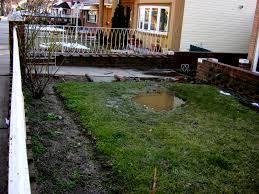 Backyard Water Drainage  Outdoor Furniture Design And IdeasDrainage In Backyard