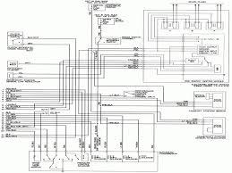2010 dodge grand caravan radio wiring diagram 2010 hyundai santa 2012 dodge grand caravan stereo wiring harness at 2010 Dodge Grand Caravan Radio Wiring Diagram