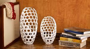 Small Picture Decor Accessories For Home Interior Design Ideas