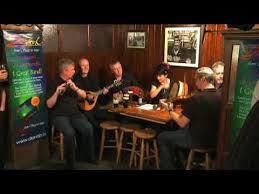 Live from the church of the sacred heart. Dervish Traditional Irish Music From Livetrad Com Irish Music Celtic Music Irish Traditions
