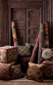 Moroccan Bedroom Furniture 17 Best Ideas About Moroccan Furniture On Pinterest Indian