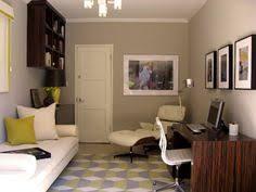 office guest room ideas stuff. Room Inspiration: Shared Office \u0026 Guest Rooms Ideas Stuff O