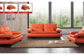 incredible discount furniture in houston stimulating notable cheap furniture outlet houston gripping cheap sofa beds houston tx fantastic fascinating cool cheap sleeper sofa houston sweet cheap so