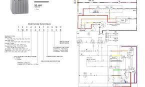 trane air handler wiring diagram wiring diagrams konsult trane wiring schematic wiring diagram paper trane air conditioner wiring diagram trane air handler wiring diagram