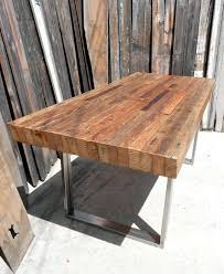 large wooden dining table wood room with nifty ideas about reclaimed classic tables uk large wooden dining table