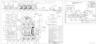 Газоснабжение курсовые и дипломные работы проекты газоснабжение  Курсовой проект Газоснабжение котельной производительностью 50 т ч
