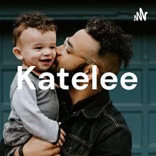 Katelee