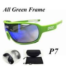 3 Pieces MRY <b>POLARIZED Replacement Lenses</b> for Oakley M ...