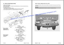 global epc automotive software renault kerax workshop service renault kerax workshop service manuals and wiring diagrams want to buy it for £15 email us global epc yandex com