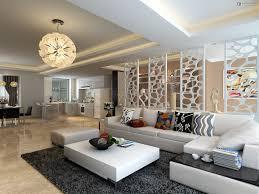 Modern Living Rooms Designs Modern Interior Decor Living Room Design Ideas With Comfortable
