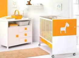 boy nursery furniture. Cheap Nursery Furniture Baby Idea Art Sets Modern Boy