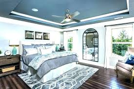 Grey and blue bedroom Dark Blue Master Bedroom Gray Paint Ideas Blue Gray Bedrooms Gray Blue Bedroom Gray And Blue Bedroom Master Master Bedroom Gray Paint Ideas Light Blue Wall Paint Ideas Paint