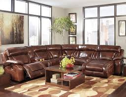 brown leather sectional couches. Large Sectional Couch For Leather Sofas Brown Couches