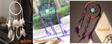 The Heirs Dream Catcher Price: RM 100 Product Name The Heirs Dream Catcher 韩剧继承者们捕 87