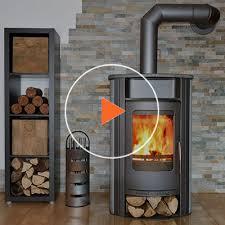 Portable Indoor Fireplace  CepagolfPortable Indoor Fireplace
