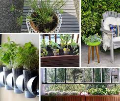 20 clever ikea planter ideas s